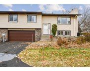 1503 Sunny Way Court, Anoka image