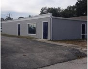 15307 Us Highway 301 Unit 101, Dade City image