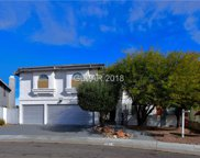 2916 CHARMING DALE Way, Las Vegas image