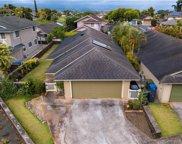 94-1025 Waiopae Street, Waipahu image