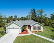 12271 Gingerwood Lane, Wellington image