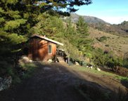 47720 Clear Ridge Rd, Big Sur image