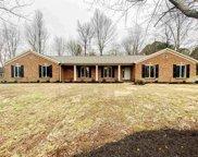 2821 Oak View Court, Evansville image