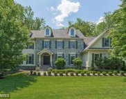 7205 CAPITOL VIEW DRIVE, McLean image