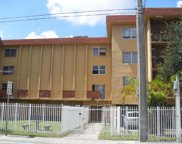 13480 Ne 6th Ave Unit #316, North Miami image