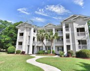 533 White River Dr. Unit 18-E, Myrtle Beach image