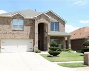 9508 Palm Valley Drive, McKinney image