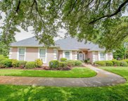 9315 Cove Drive, Myrtle Beach image