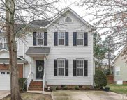 4640 Malone Court, Raleigh image