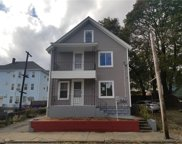 26 Hadwin ST, Central Falls, Rhode Island image