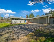 5378 Val View Dr image
