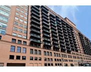 165 North Canal Street Unit 609, Chicago image