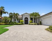14517 Marsala Way, Naples image