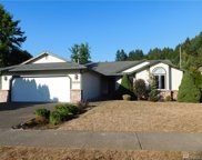 3656 Cassie Dr SW, Tumwater image