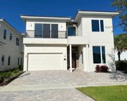 906 Jack Nicklaus Court, Kissimmee image