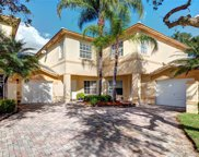 667 Nw 170th Ter, Pembroke Pines image