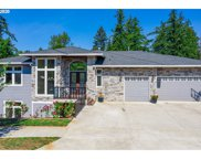 15093 SE FRANCESCA  LN, Happy Valley image