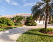 103 Island View, Indian Harbour Beach image