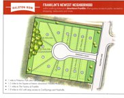 440 Dragonfly Ct Lot 8, Franklin image