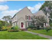 183 Beaver Dam Road Unit 185, Scituate image