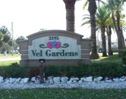 2395 Harbor Boulevard Unit 102, Port Charlotte image
