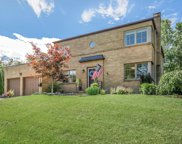 2860 Maplewood Drive Se, East Grand Rapids image