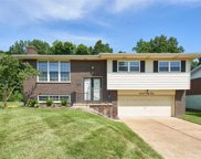 1653 Twin Oaks  Drive, Arnold image