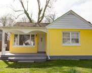212 E Southern Heights Ave, Louisville image