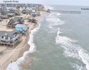 24235 Ocean Drive, Rodanthe image