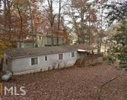 Alcovy Rd Unit 15, Mansfield image
