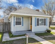 391 W Pacific Dr, American Fork image