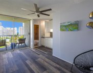 249 Kapili Street Unit 704, Honolulu image