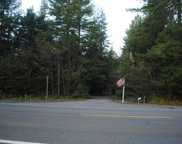 4750 US-HWY 101, Crescent City image
