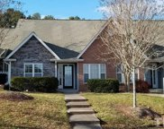 11301 Clubhaven Place Unit #101, Raleigh image