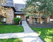 11 Oak Creek Drive Unit 3115, Buffalo Grove image