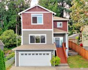13757 26th Ave NE, Seattle image