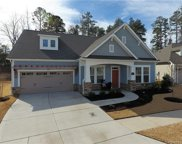 488  Dudley Drive, Fort Mill image
