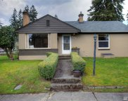 432 Contra Costa Ave, Fircrest image