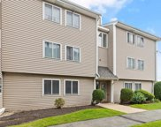 18 Leverett Ave Unit 7B, Boston image