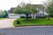 3 Blue Jay Ct, Sterling image