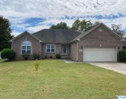 112 Red Sunset Circle, Owens Cross Roads image