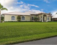 3696 Tonkin Drive, North Port image