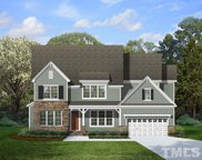 3616 Hickory Manor Drive Unit #Lot 9, Apex image