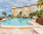 5130 Brittany Drive S Unit 707, St Petersburg image