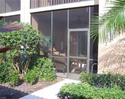 10312 Heritage Bay Blvd Unit 2815, Naples image