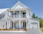 72 White Cottage Road Unit #Lot 3, Santa Rosa Beach image