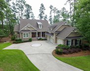 136 Cutter Circle, Bluffton image