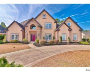 9404 Carrington Dr., Myrtle Beach image