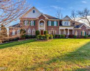 14312 FOX CREEK COURT, Cooksville image