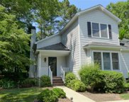 548 Weathersfield, Pittsboro image